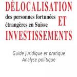 Couv-Kenel-2e-édition_page_001